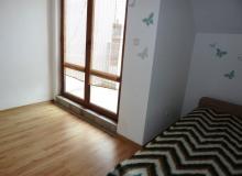 Небольшая квартира в квартале Сарафово, Бургас. Фото 8