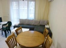 Новая квартира на продажу в Поморие - для ПМЖ. Фото 3