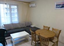 Новая квартира на продажу в Поморие - для ПМЖ. Фото 7