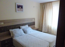 Новая квартира на продажу в Поморие - для ПМЖ. Фото 8