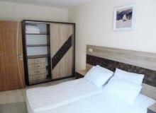 Новая квартира на продажу в Поморие - для ПМЖ. Фото 4