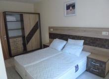 Новая квартира на продажу в Поморие - для ПМЖ. Фото 9