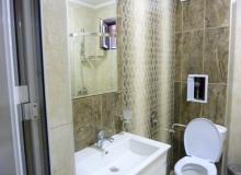 Новая квартира на продажу в Поморие - для ПМЖ. Фото 10