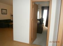 Апартамент в комплексе 5* Маджестик. Фото 9