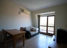 Двухкомнатная квартира в комплексе Пасифик 3. Фото 2