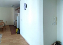Квартира на первой линии с видом на море!. Фото 13