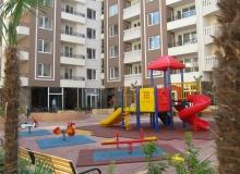Комплекс Перла /Жемчужина/-городская недвижимость для постоянного проживания. Фото 2