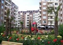 Комплекс Перла /Жемчужина/-городская недвижимость для постоянного проживания. Фото 4