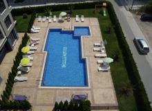 Недвижимость в Бургасе для ПМЖ. Фото 3