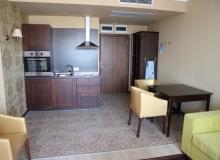 Квартира в комплексе Barceló Royal Beach. Фото 3