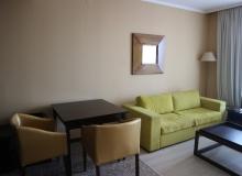 Квартира в комплексе Barceló Royal Beach. Фото 2