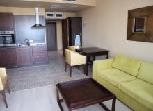 Квартира в комплексе Barceló Royal Beach. Фото 4