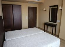 Квартира в комплексе Barceló Royal Beach. Фото 7