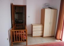 Трехкомнатная квартира по низкой цене в Солнечном Береге. Фото 10