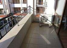 Меблированная студия в центре Солнечного Берега. Фото 5