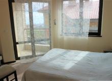 Вилла в комфортабельном комплексе в Кошарице. Фото 4