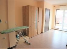 Вилла в комфортабельном комплексе в Кошарице. Фото 8