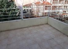 Квартира без таксы поддержки в Солнечном Береге. Фото 8