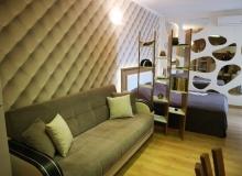 Продажа студии в комплексе люкс Sweet Homes 2. Фото 3