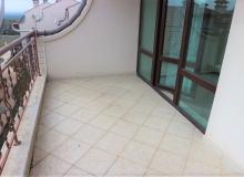 Вилла в комфортабельном комплексе в Кошарице. Фото 13