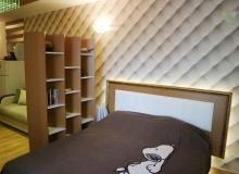 Продажа студии в комплексе люкс Sweet Homes 2. Фото 16
