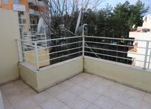 Недорогая квартира без таксы в Солнечном Береге. Фото 7