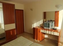 Недорогая квартира без таксы в Солнечном Береге. Фото 4