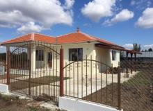 Дом с участком рядом с Бургасом. Фото 3