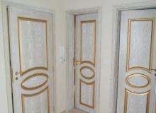 Квартира в красивом комплексе в Помории. Фото 10