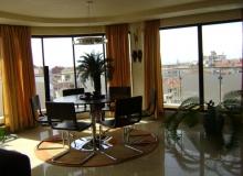 Трехкомнатная квартира на продажу в Помории около моря. Фото 3