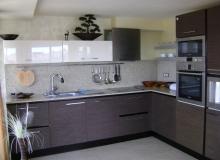 Трехкомнатная квартира на продажу в Помории около моря. Фото 5