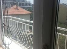 Квартира для пмж в Сарафово. Фото 9