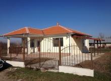 Дом с участком рядом с Бургасом. Фото 2