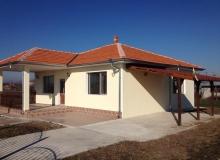 Дом с участком рядом с Бургасом. Фото 4