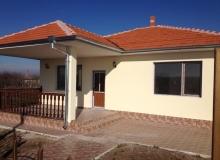 Дом с участком рядом с Бургасом. Фото 5