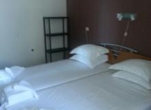 Квартира для пмж в Сарафово. Фото 6