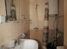 Купить недорого просторную студию в Солнечном Береге. Фото 8