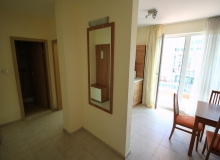 Купить недорого квартиру в Солнечном Береге. Фото 7