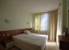 Купить недорого квартиру в Солнечном Береге. Фото 9