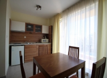 Купить недорого квартиру в Солнечном Береге. Фото 3