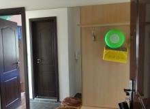 Квартира с хорошей мебелью и видом на море в Бяле. Фото 15