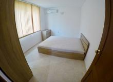 Апартамент с двумя спальнями в Святом Власе. Фото 7