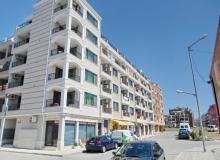 Качественное жилье в центре Помория. Фото 1