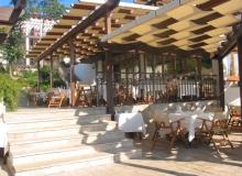 """Санта Марина, Созополь. Квартиры и студии на продажу в комплексе-поселке """"Санта Марина"""" (Santa Marina) Болгария. Фото 13"""