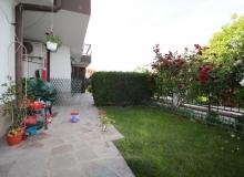 Квартира с двориком в Созополе. Фото 21