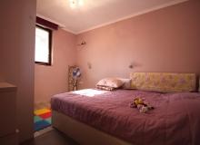 Квартира с двориком в Созополе. Фото 9