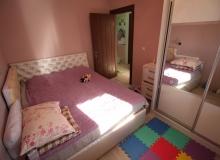 Квартира с двориком в Созополе. Фото 10
