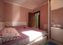 Квартира с двориком в Созополе. Фото 11