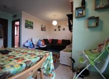 Квартира с двориком в Созополе. Фото 14