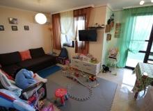 Квартира с двориком в Созополе. Фото 15